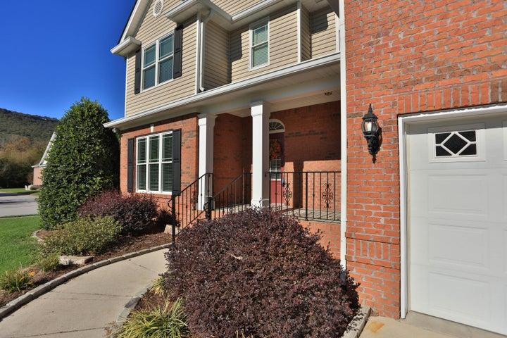 452 Stable View Cir, Chattanooga, TN 37405