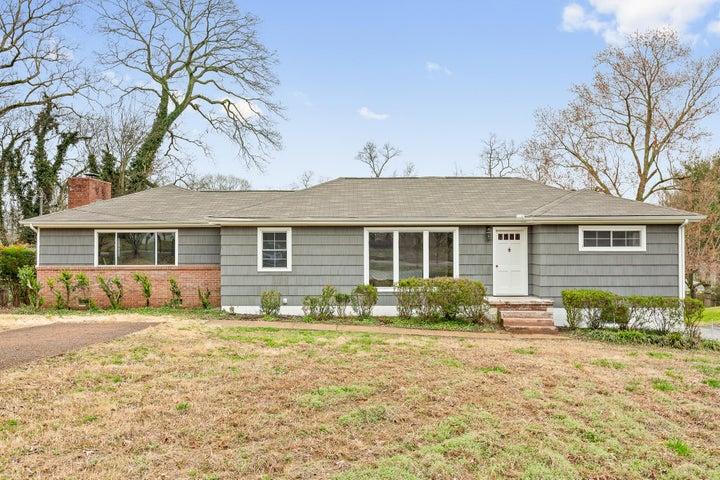3948 Azalean Dr, Chattanooga, TN 37415