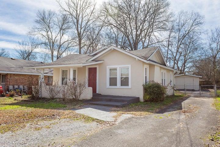 4306 Duvall St, Chattanooga, TN 37412