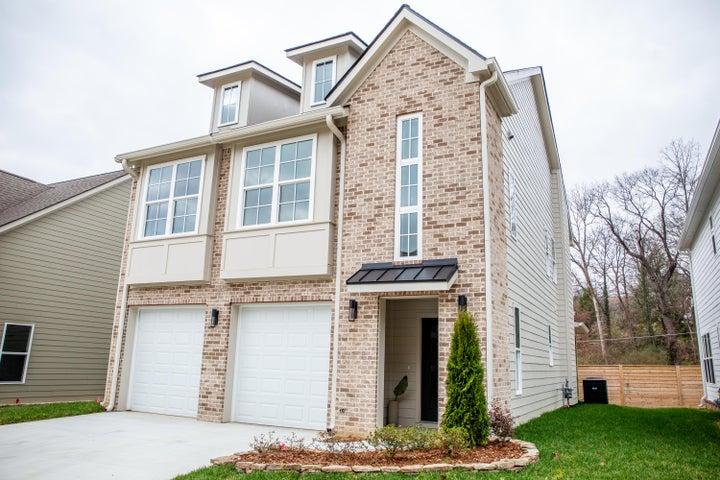 1349 Carrington Way, 19, Chattanooga, TN 37405