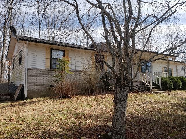 169 Zachs Ln, Pikeville, TN 37367