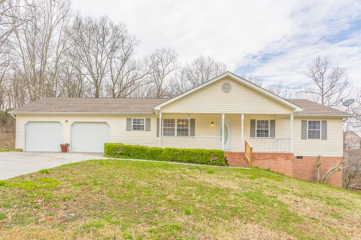 508 Middle View Dr, Ringgold, GA 30736