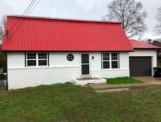 2113 Dallas Lake Rd, Soddy Daisy, TN 37379