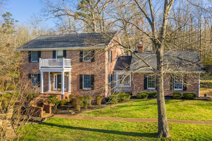 410 NW Bell Crest Dr, Cleveland, TN 37312