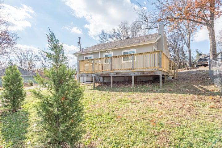 416 Jadie Ln, Chattanooga, TN 37405