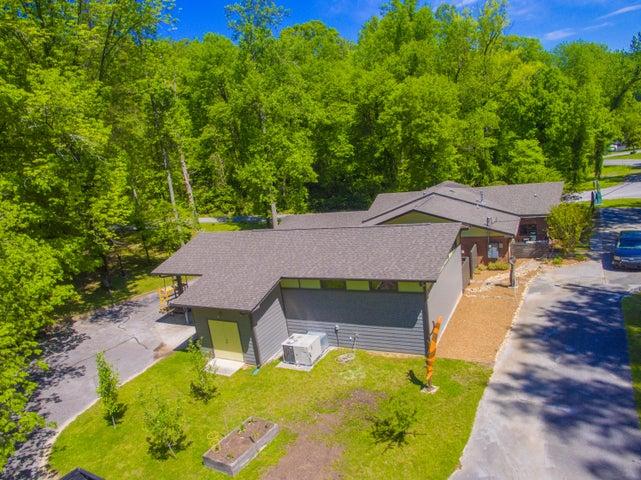 1777 White Oak Rd, Chattanooga, TN 37415