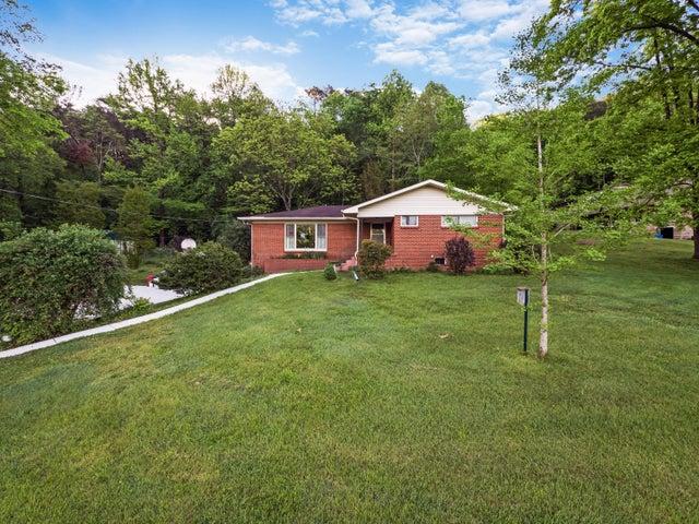 5712 N Morgan Ln, Chattanooga, TN 37415