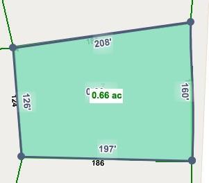 0 Glamis Cir, 7, Signal Mountain, TN 37377