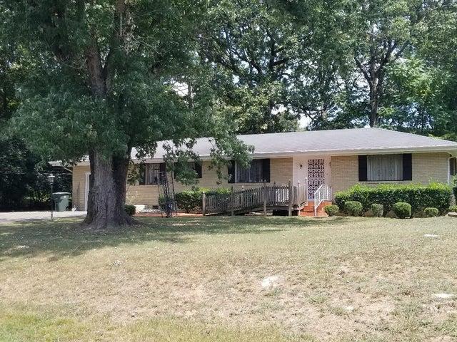 7830 Rosemary Cir, Chattanooga, TN 37416