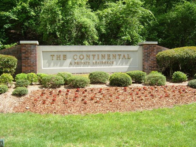 1414 Continental Dr, 302, Chattanooga, TN 37405