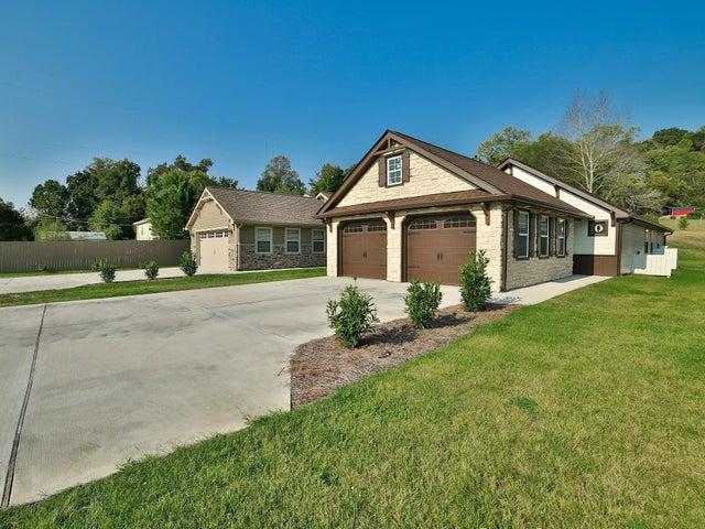 4419 Dayton Blvd. Blvd, Red Bank, TN 37415
