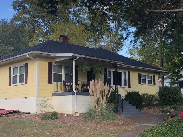 207 Woodrow Ave, Chattanooga, TN 37415