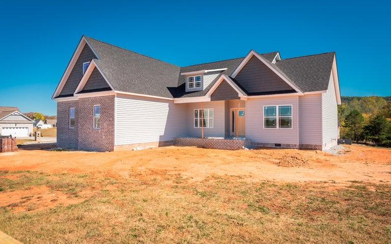 62 Farm View Cir, 3, Rock Spring, GA 30739