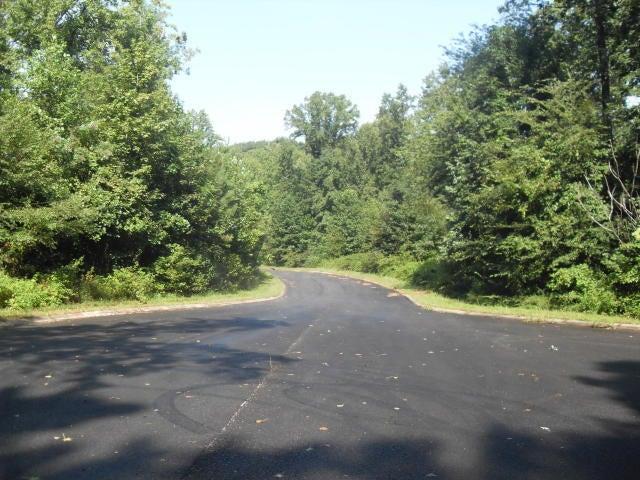 007 Loblolly Ln, Tunnel Hill, GA 30755
