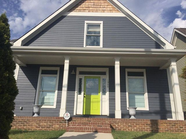 1900 Rossville Ave, Chattanooga, TN 37408