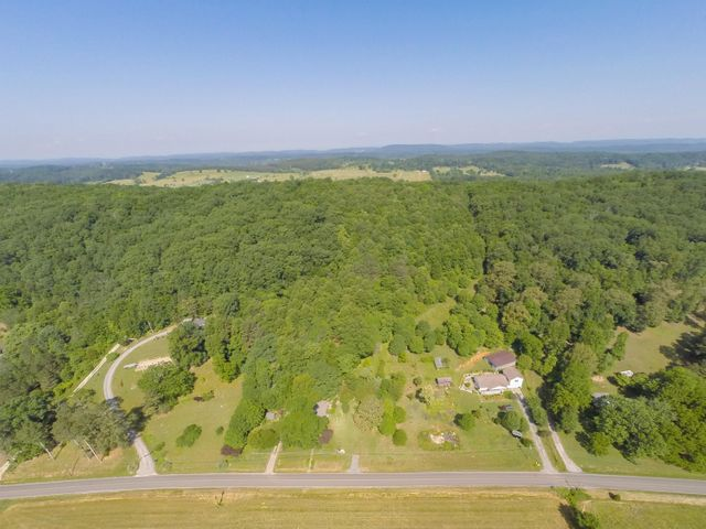 6776 Blue Springs Rd, 01, Cleveland, TN 37311