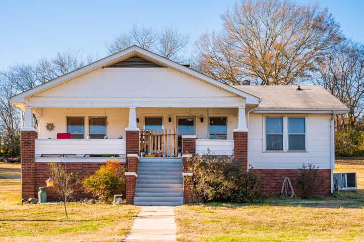 3313 Harrison Pike, Chattanooga, TN 37416