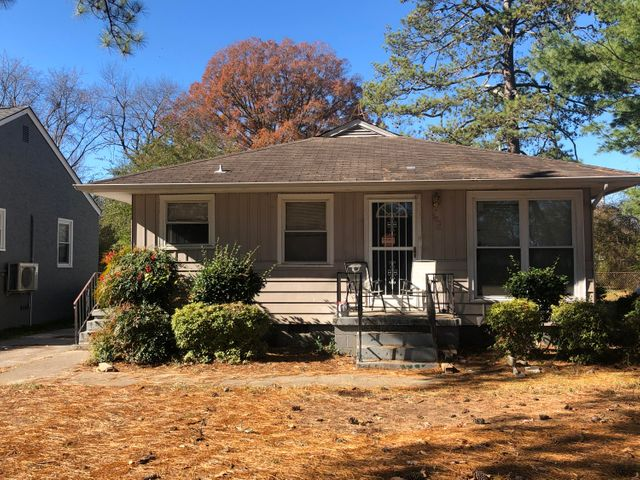 505 Woodvale Ave, Chattanooga, TN 37411