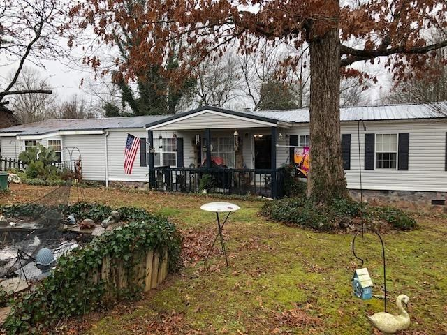 364 Pine View Rd, Dayton, TN 37321