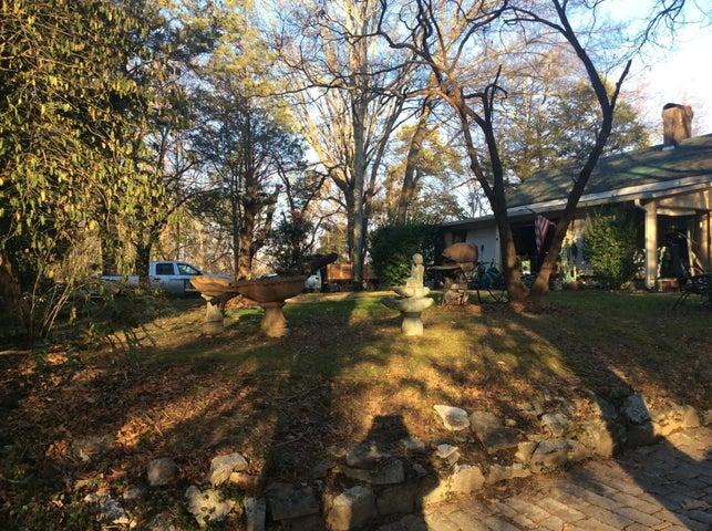 310 Gardner St, Chattanooga, TN 37411