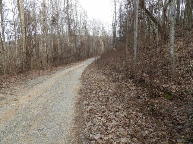 05 Cherokee Ridge Rd, 110, Pikeville, TN 37367