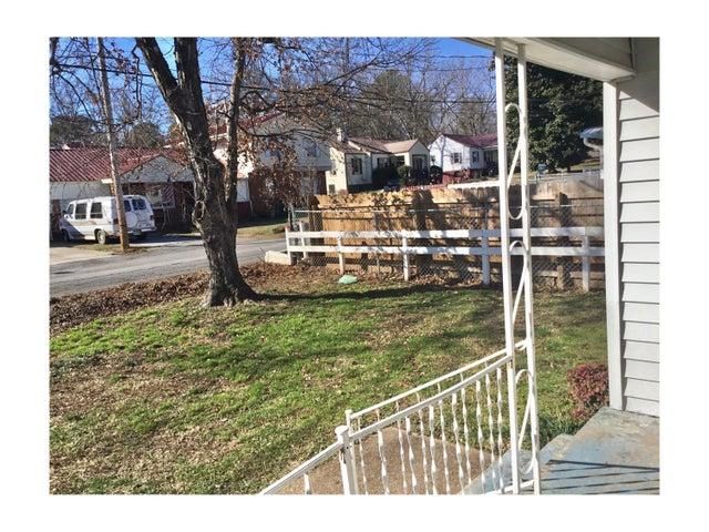 5339 Greenbriar Rd, Chattanooga, TN 37412