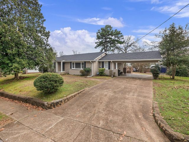 1148 Westwood Ave, Chattanooga, TN 37405