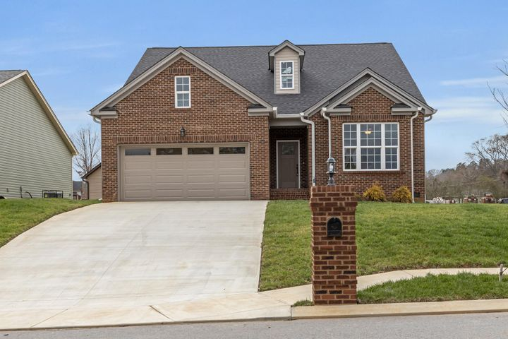 643 Harvey Ln, Chattanooga, TN 37411