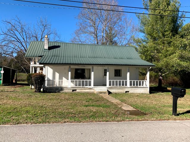 5415 Johnson Rd, Birchwood, TN 37308
