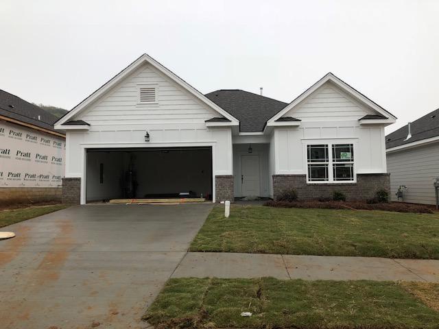 5466 Amber Grove Way, 24, Hixson, TN 37343