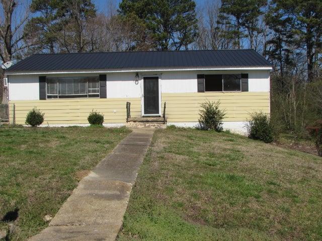 2021 Carol St, Rossville, GA 30741