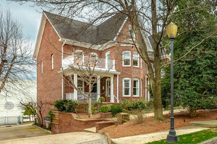 509 Lindsay Court, Chattanooga, TN 37403