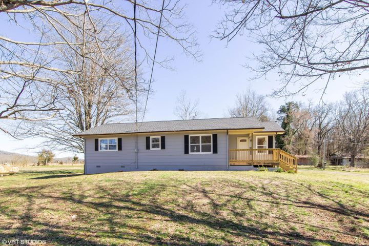 29976 State Highway 58, Ten Mile, TN 37880