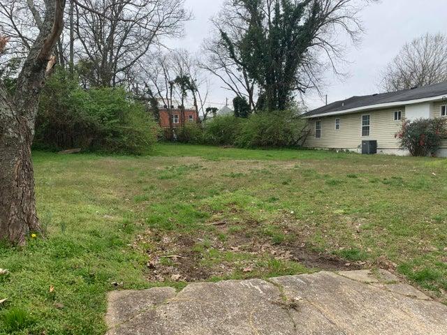 2512 Oak St, Chattanooga, TN 37404