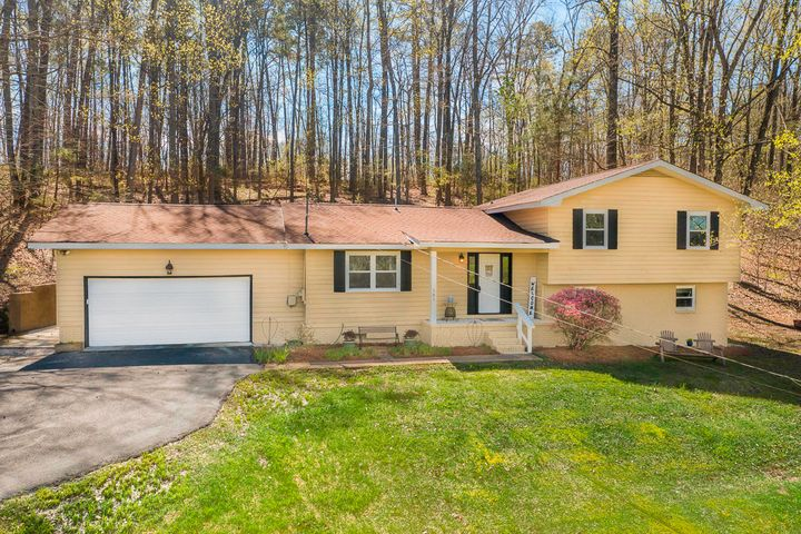385 Indian Mound Rd, Ringgold, GA 30736