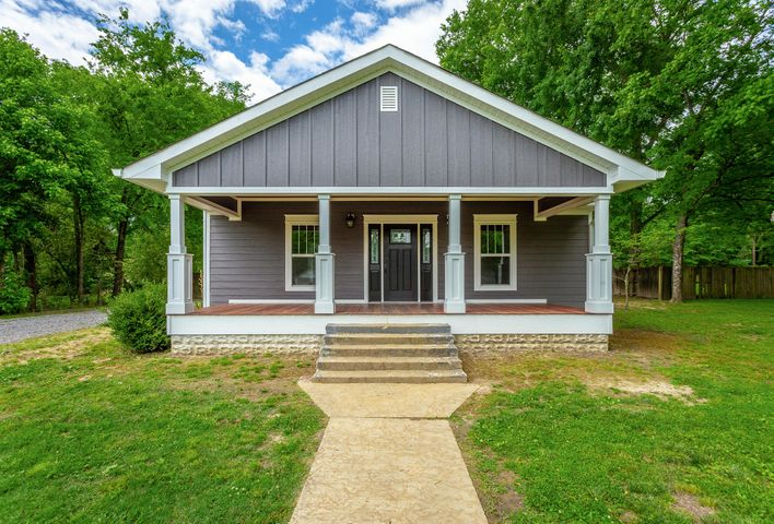313 19th Street, South Pittsburg, TN 37380