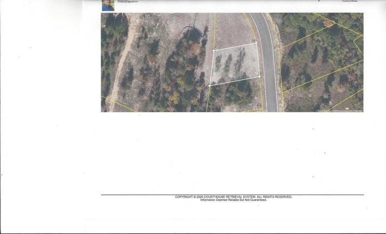 281 Hidden Ridges Sw Dr, McDonald, TN 37353