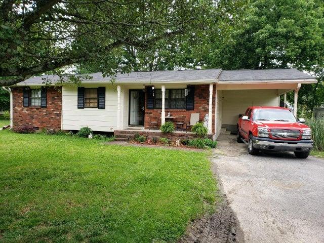 144 Block Rd, Rossville, GA 30741