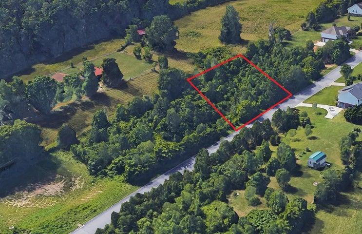 Lot 2 Falcons View Dr, Ringgold, GA 30736