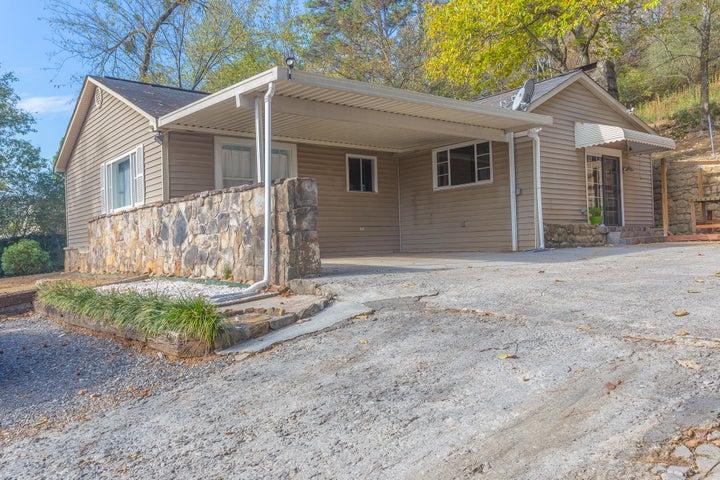 1131 Mountain Creek Rd, Chattanooga, TN 37405