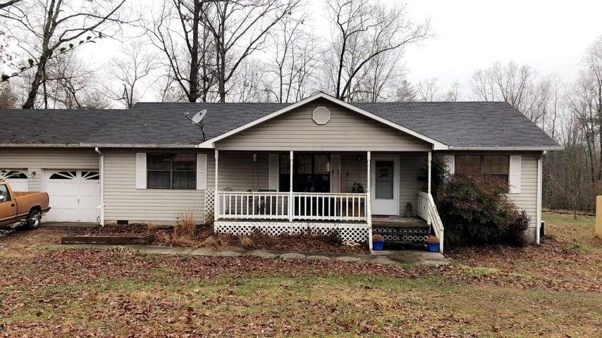 553 Ridgevale Ln, Dayton, TN 37321