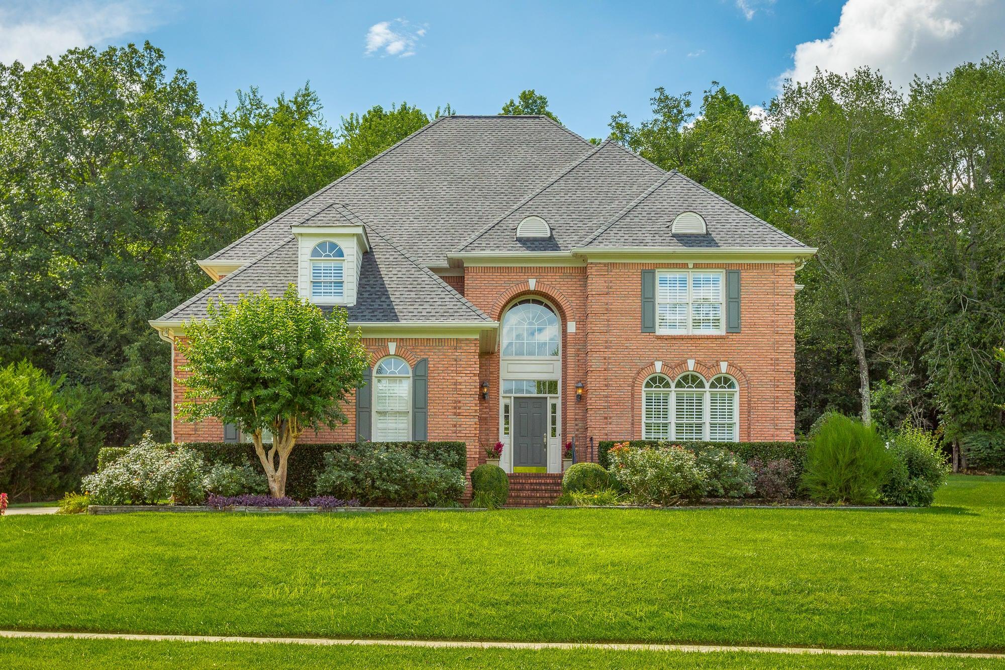 9619 Windrose Cir, Chattanooga, TN 37421