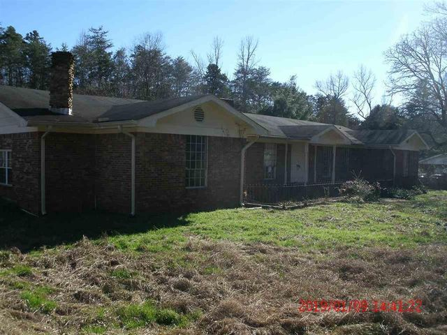 7301 Greenwood Rd, Harrison, TN 37341