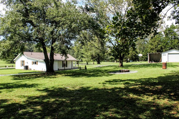 14118 Birchwood Pike, Birchwood, TN 37308