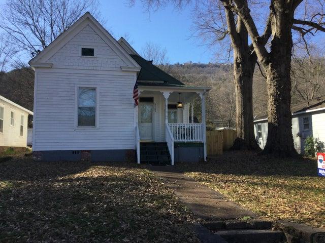 5103 Saint Elmo Ave, Chattanooga, TN 37409