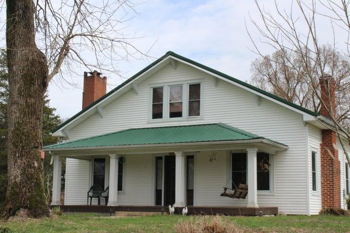 123 Baker And Hearn Cir, Chickamauga, GA 30707