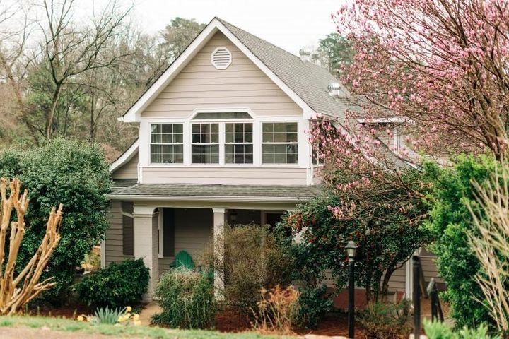 Homes For Sale In North Chattanooga Tn Travis Close Homes