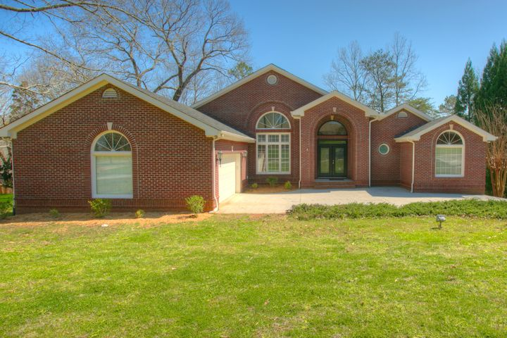 5514 Mill Stone Dr, Ooltewah, TN 37363