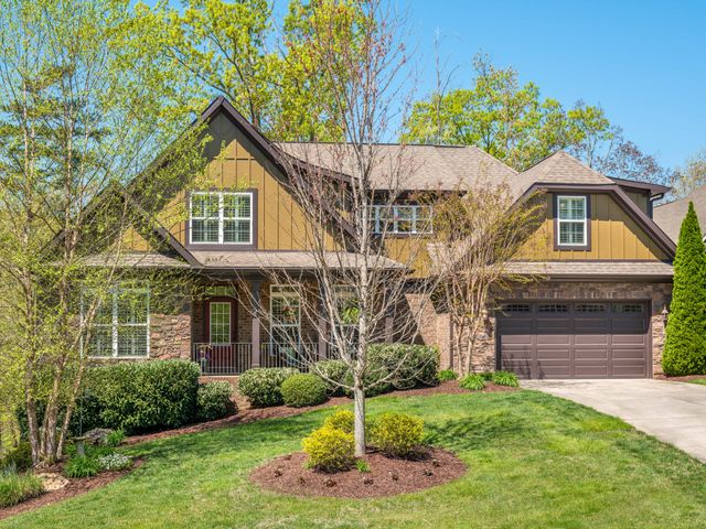 2947 Reflection Ln, Ooltewah, TN 37363