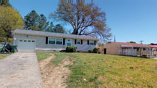 7720 Colemere Dr, Chattanooga, TN 37416